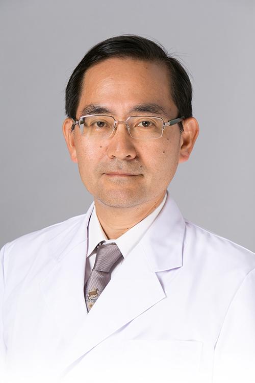 TakamichiMurakami